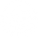 BOAONDA-logowhitetrans medsmall