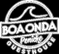 Boa Onda Guesthouse Peniche