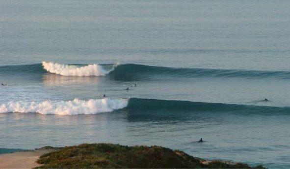 lagide-surfspot