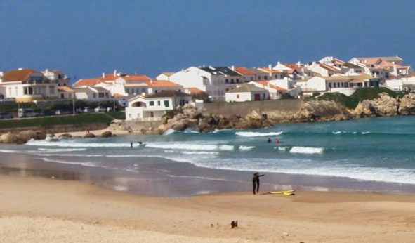 prainha-surfspot