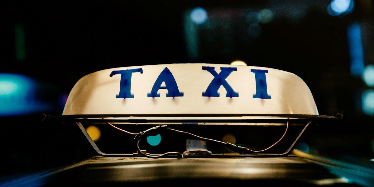 Taxi Service in Peniche