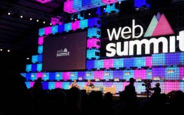 Boa Onda - web summit 2018