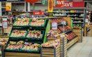 Best Supermarkets in Peniche