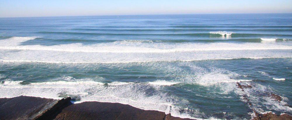 Ericeira Surf Spots