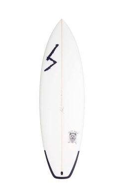 Orso surfboards