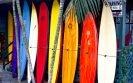 Surf shops in Peniche
