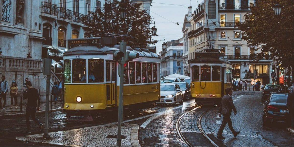 Cosa Mangiare in Portogallo