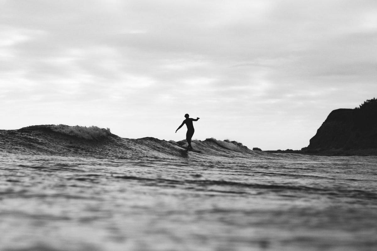Surf Shop a Ericeira