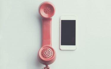 Qual è il prefisso telefonico portoghese