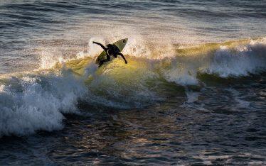Programma Campionato Mondiale Surf 2020