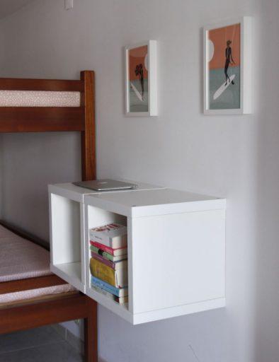 Dorm - Furnishing Focus