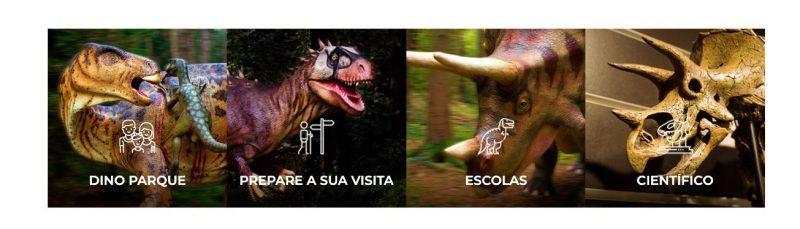 Dino Parque Lourinha