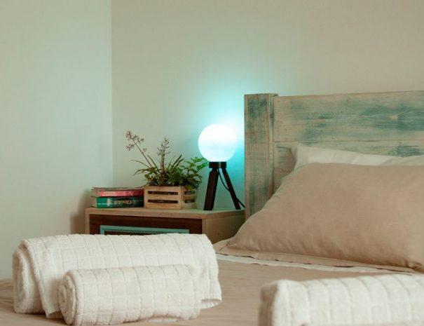 Baleal Double Room-House-Water-Room-Top (1)
