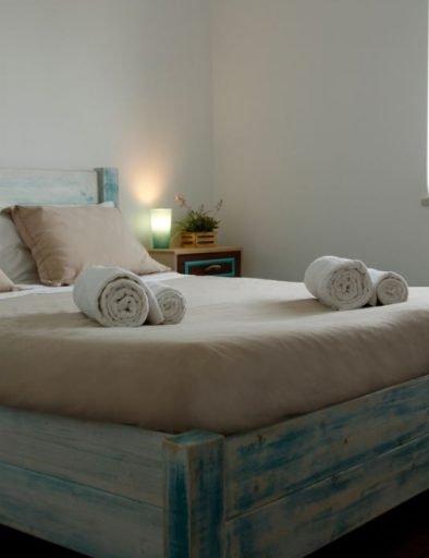 Baleal Double Room-Room-Vertical-6