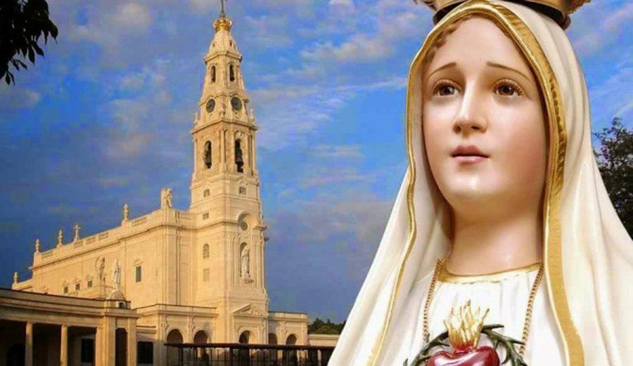 Come andare da Peniche a Fatima
